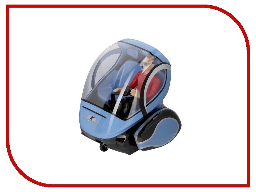 Радиоуправляемая игрушка Shantou Gepai 2116B