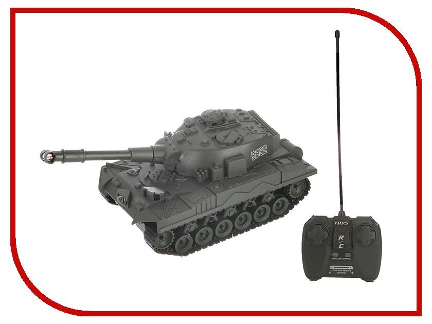 Радиоуправляемая игрушка Shantou Gepai 5892-A