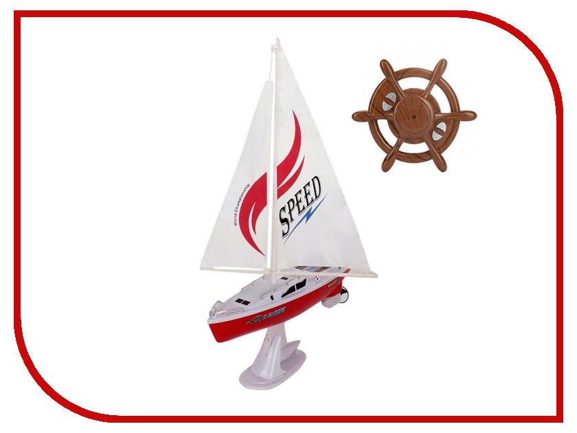 Радиоуправляемая игрушка Shantou Gepai 95698 / 3688B