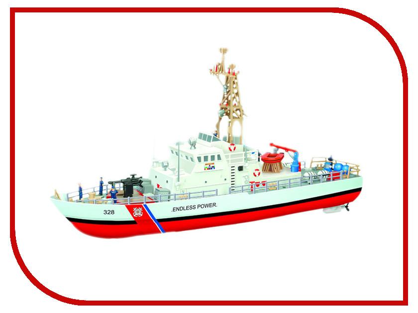 Радиоуправляемая игрушка Shantou Gepai 95696 / 328B