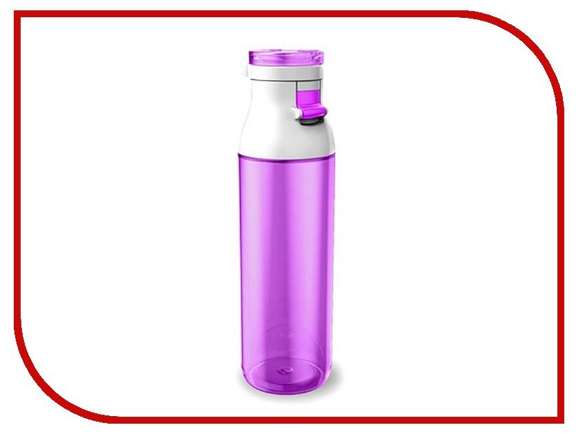 Термокружка Contigo Jackson contigo0331 Lilac<br>