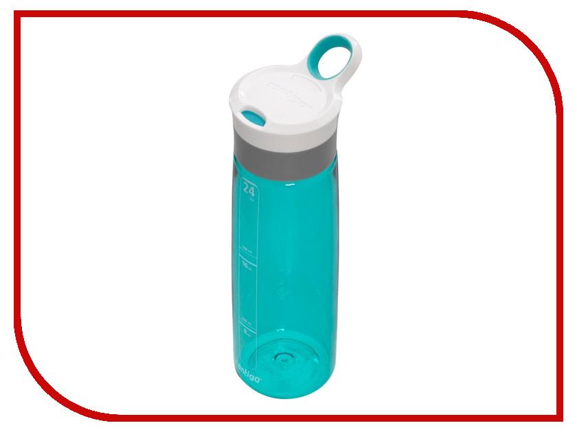 Бутылка Contigo Grace Blue contigo0204