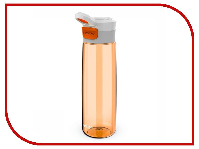 Бутылка Contigo Grace Orange contigo0205