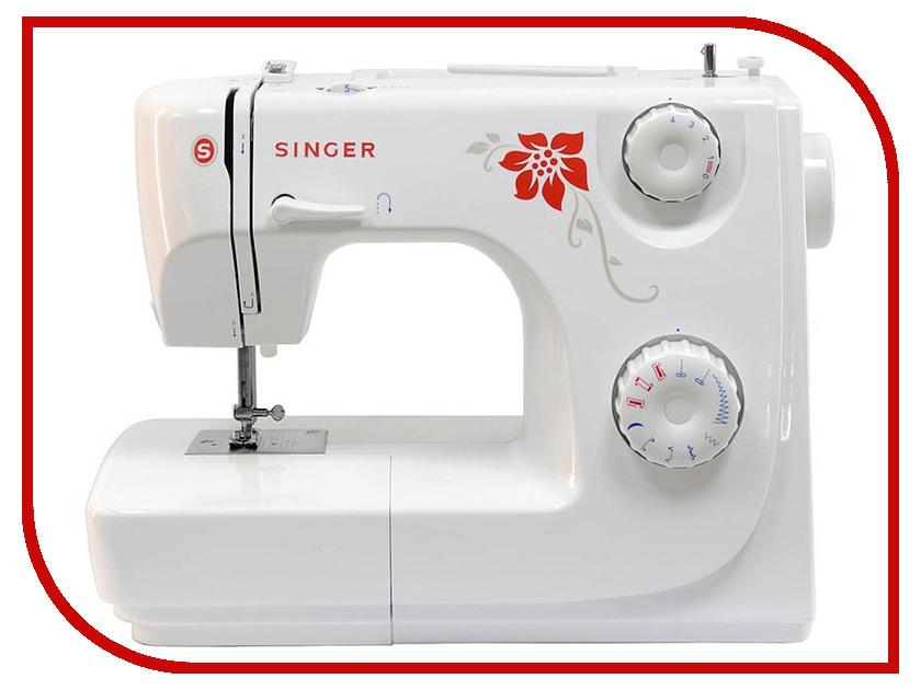 Фото Швейная машинка Singer 8280P
