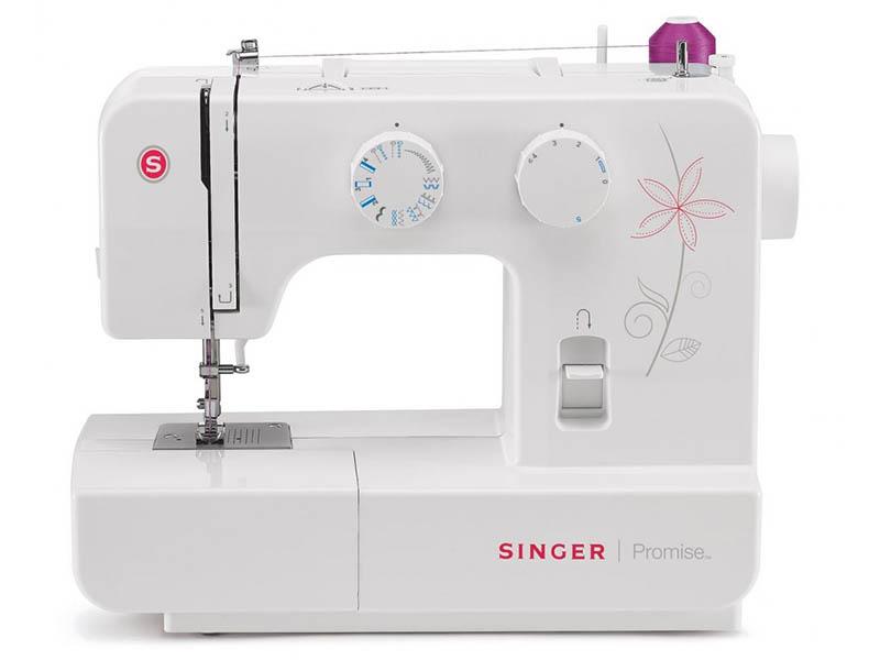 Швейная машинка Singer Promise 1412 цена