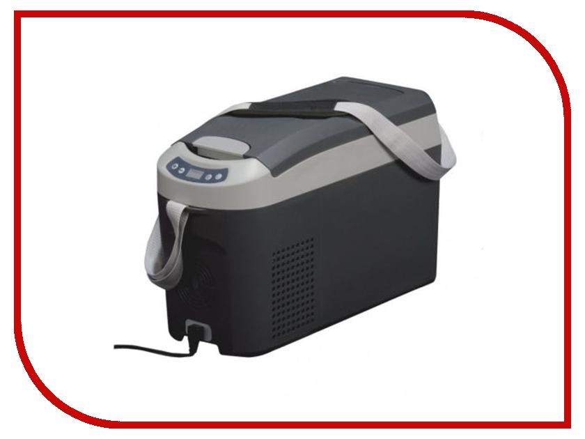 Холодильник автомобильный Indel B TB15 indel b tb22am