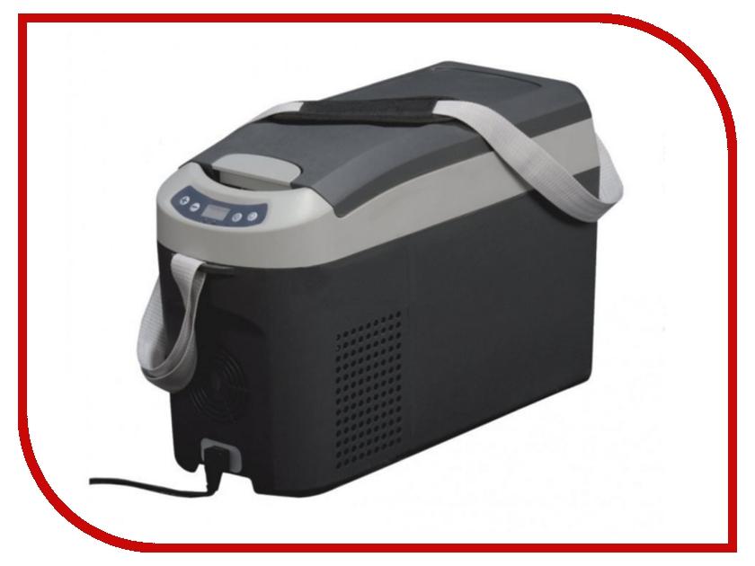 Холодильник автомобильный Indel B TB18 indel b tb92