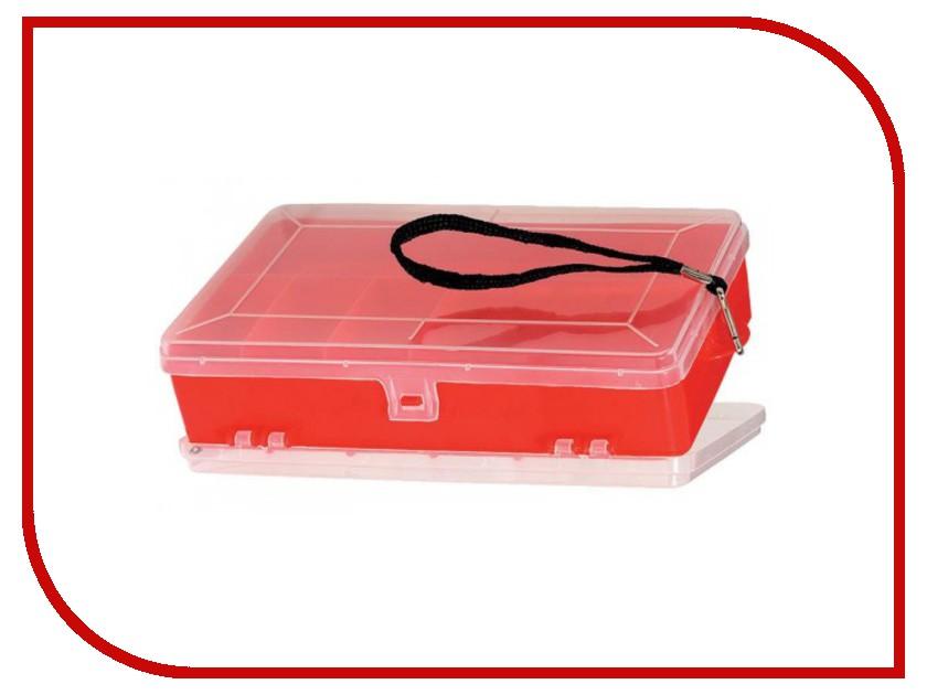 Коробка Коробка Abu Garcia Large 1114859