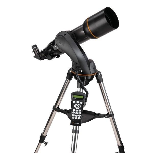 Фото - Celestron NexStar 102 SLT 22096 sg8620 102