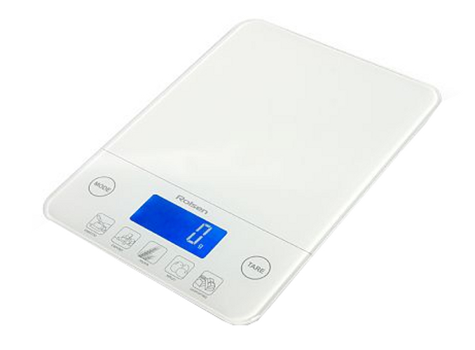 Весы Rolsen KS-2912<br>