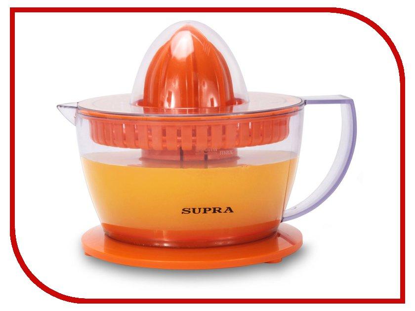 Соковыжималка SUPRA JES-1027
