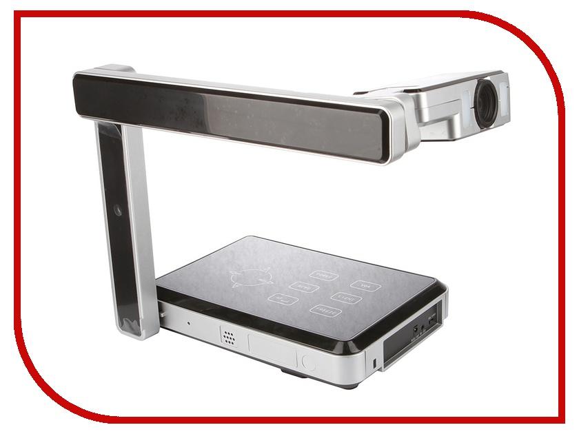 Документ-камера Classic Solution DC7