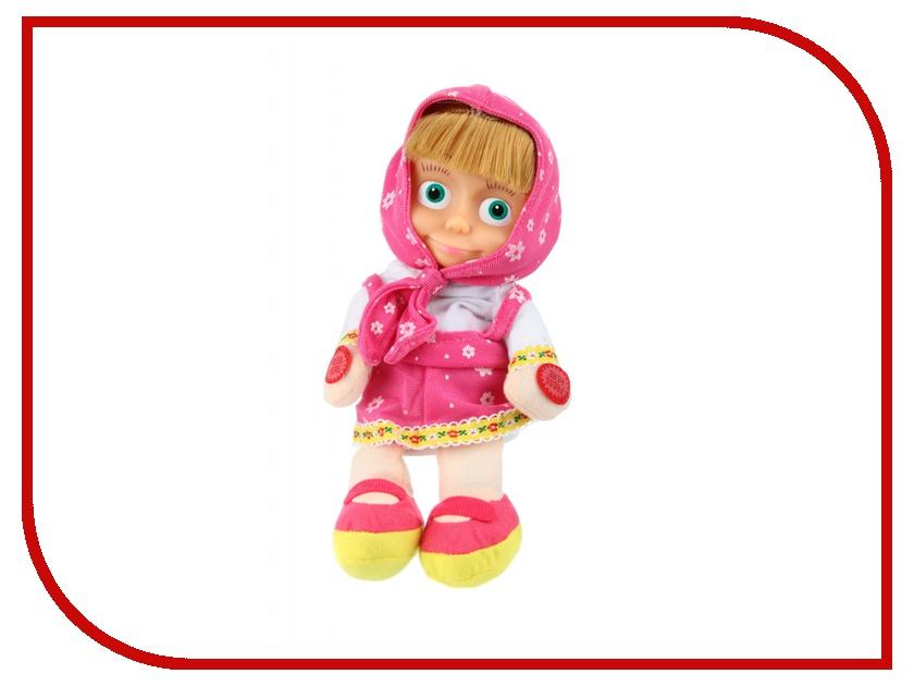Игрушка Smart Toys Маша-Повторюшка Pink<br>