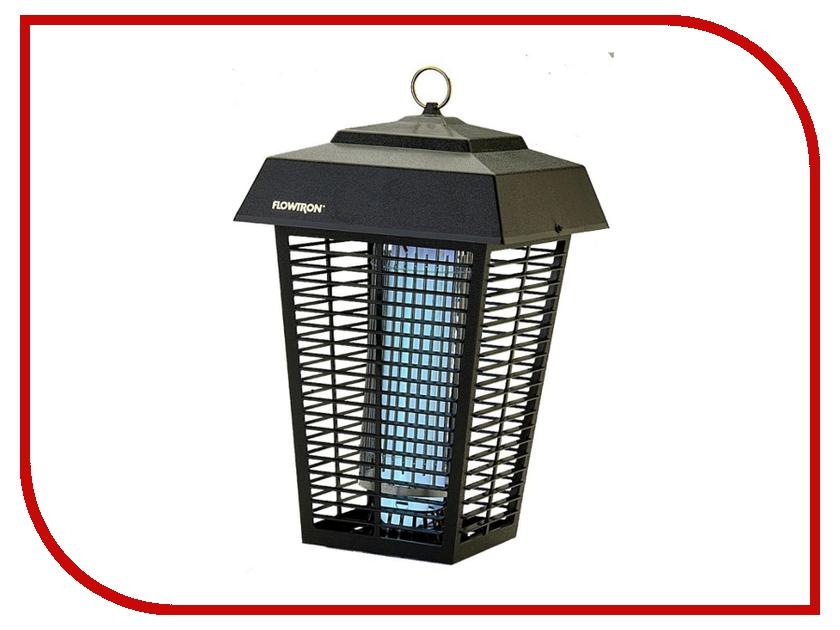 Средство защиты от комаров Flowtron Insect Killer BK80ER