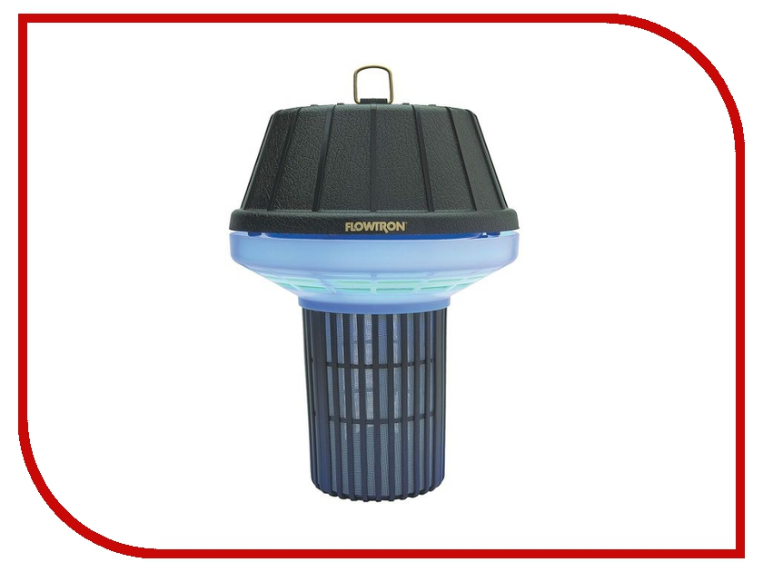 Средство защиты от комаров Flowtron PV75BE