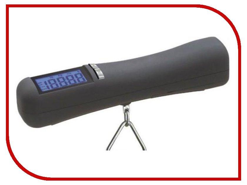 Весы Bradex TD 0238