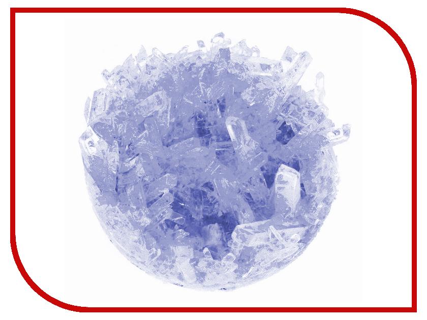 Набор для выращивания кристаллов Каррас Волшебный кристалл 007 Crystal