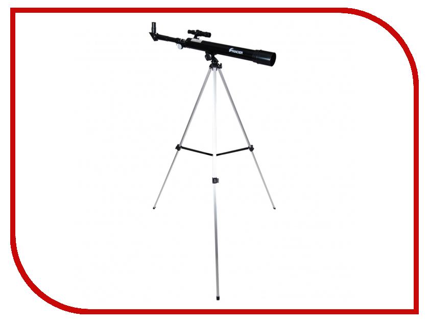 Телескоп Fancier F60050M