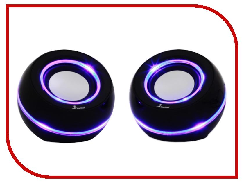 Колонки SmartBuy UFO Opera SBA-1400