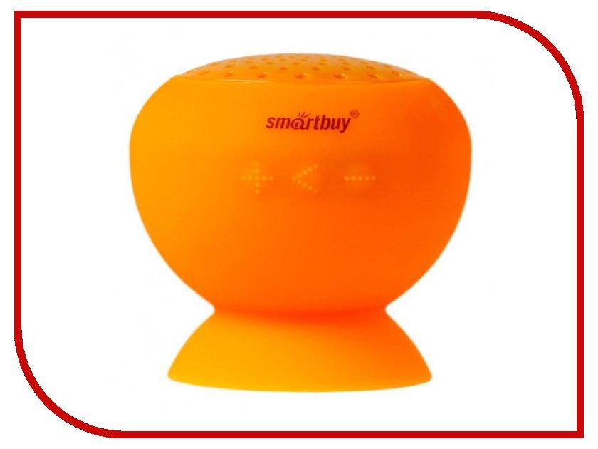 Колонка SmartBuy Bubble SBS-2810