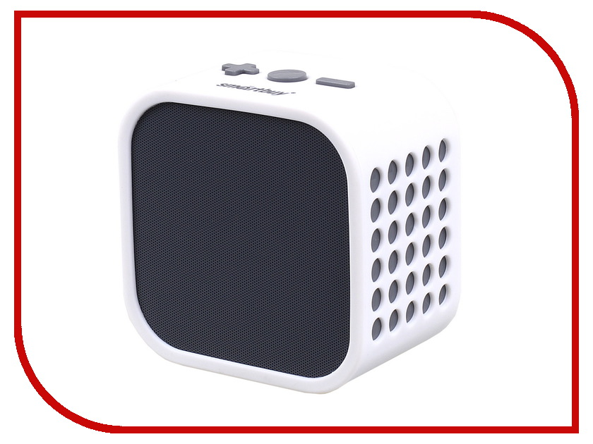 ������� SmartBuy Smarty SBS-3100