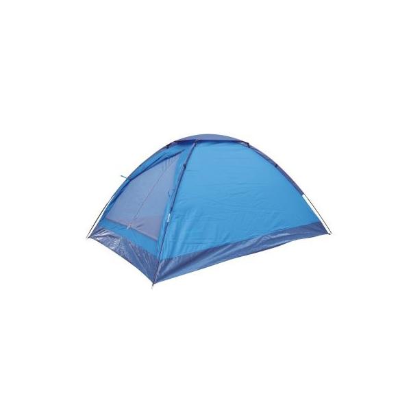 Палатка Green Glade Duodome палатка green glade sandy пляжная