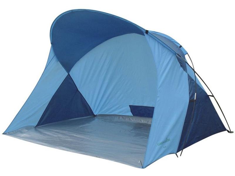 Палатка Green Glade Ivo палатка green glade sandy пляжная