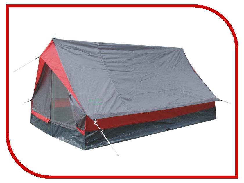 Палатка Green Glade Minidome<br>