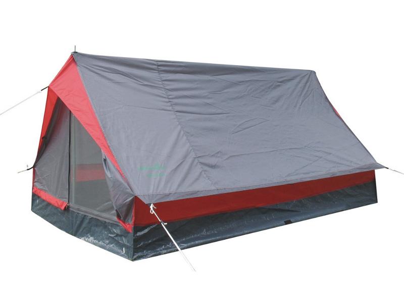 Палатка Green Glade Minidome