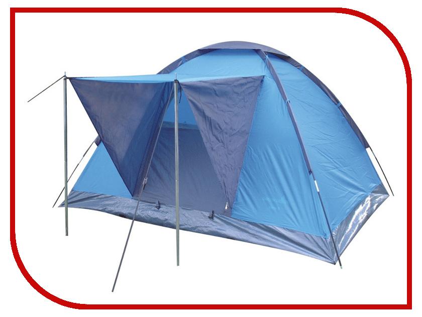 Палатка Green Glade Vero 3