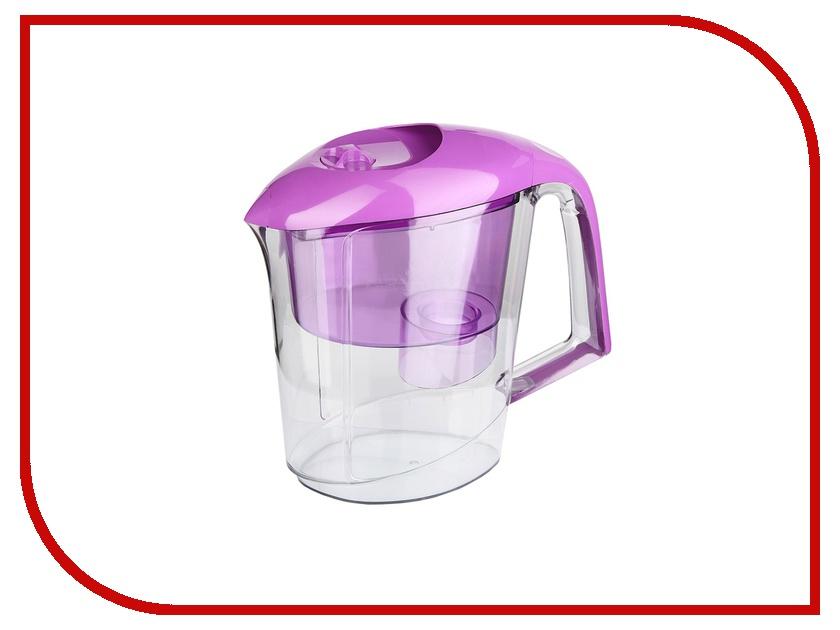 Фильтр для воды Гейзер Вега 62040<br>