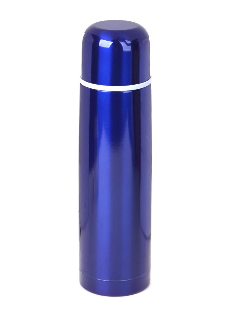 Термос Арктика 102-1000 1L Blue