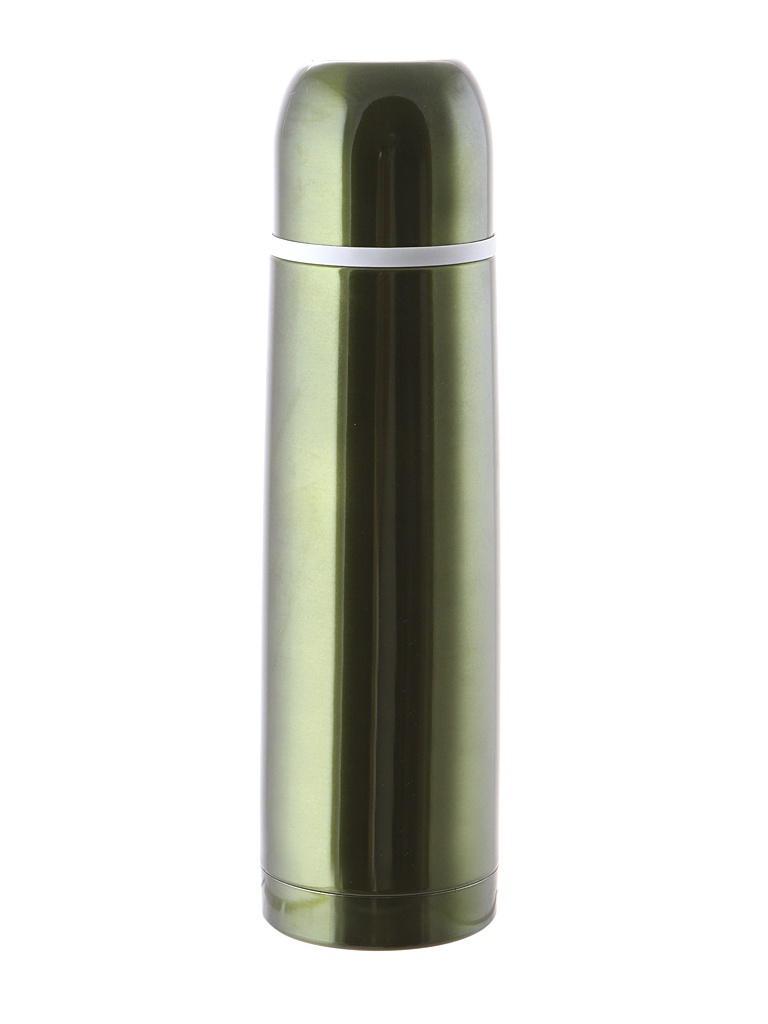 Термос Арктика 102-500 500ml Dark Green