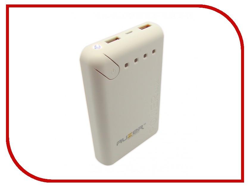 Аккумулятор AUZER AP11800 Orange<br>