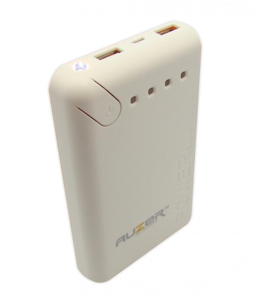 Аккумулятор AUZER AP11800 Orange
