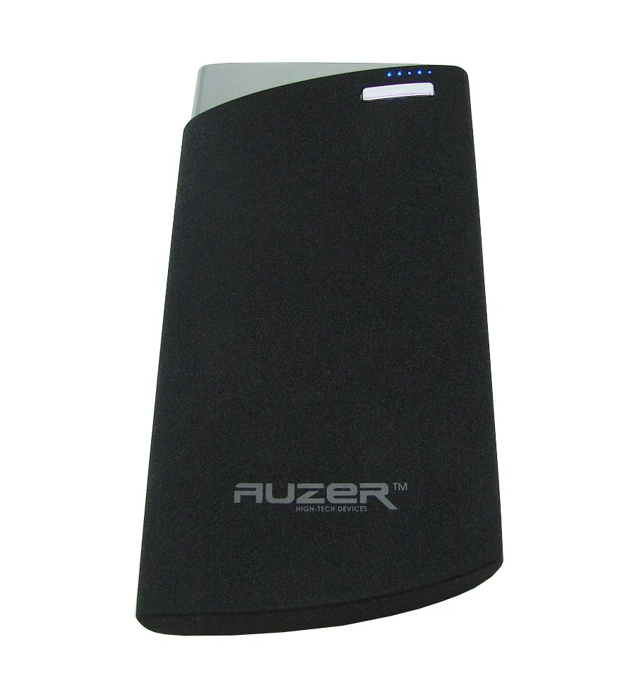 Аккумулятор AUZER AP16000