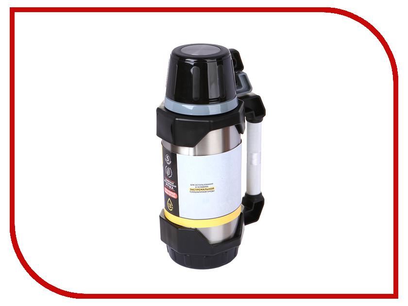 Термос Арктика 110-1800 1.8L термосы арктика термос бытовой вакуумный питьевой арктика 1500 мл