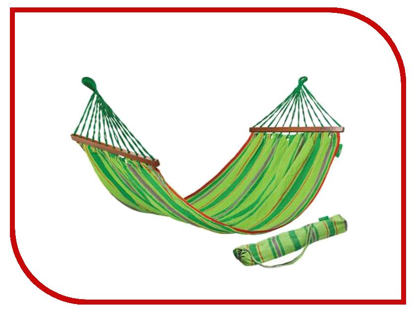 Купить Гамак Palisad Camping 69586
