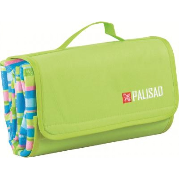 Плед Palisad Camping 69596