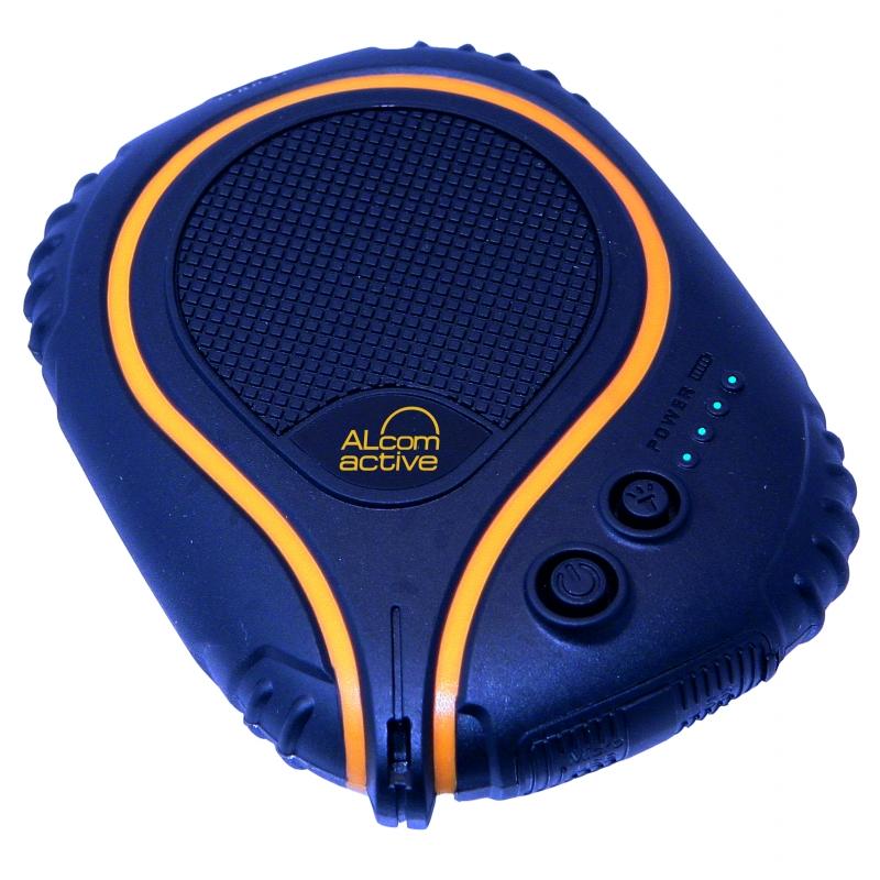 Аккумулятор ALcom Active PBW-9000Y