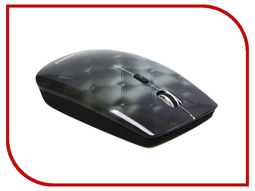 Мышь беспроводная SmartBuy 327AG Padding Full-Color Print SBM-327AG-PD-FC USB<br>
