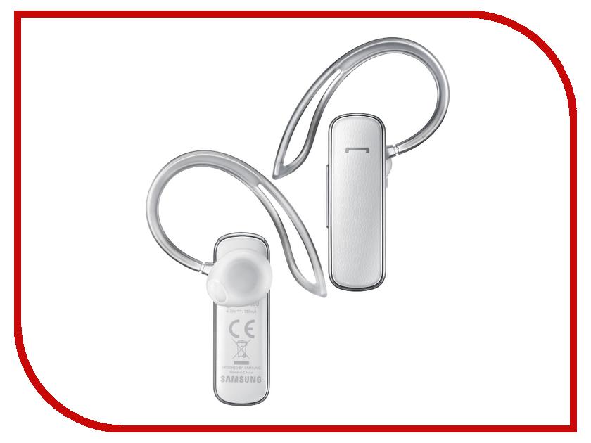Гарнитура Samsung MG900 White EO-MG900EWRGRU гарнитура проводная samsung eo eg920l in ear fit red
