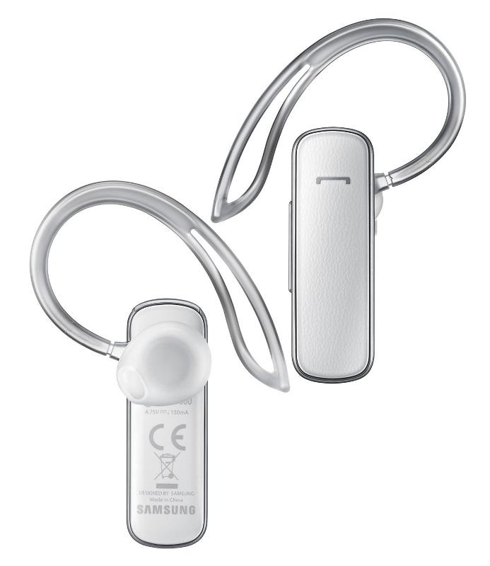 цена на Наушники Samsung MG900 White EO-MG900EWRGRU