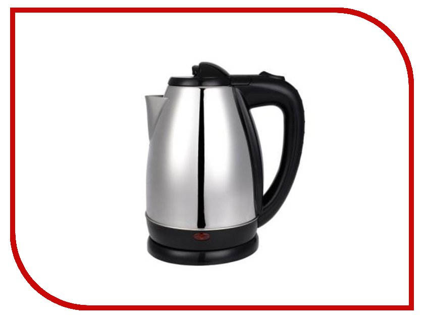 Чайник IRIT IR-1328<br>