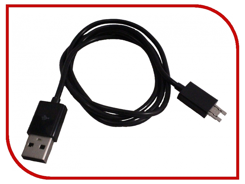 Аксессуар Кабель USB ASUS PadFone 2 Palmexx PX/CBL-ASU-PadF2<br>