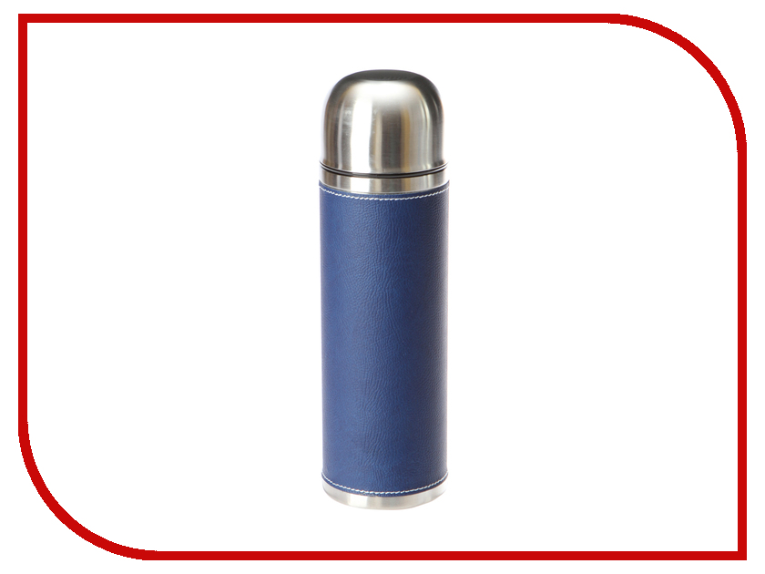 Термос Арктика 108-1000 1L Blue термос stayer comfort 1l 48100 1000