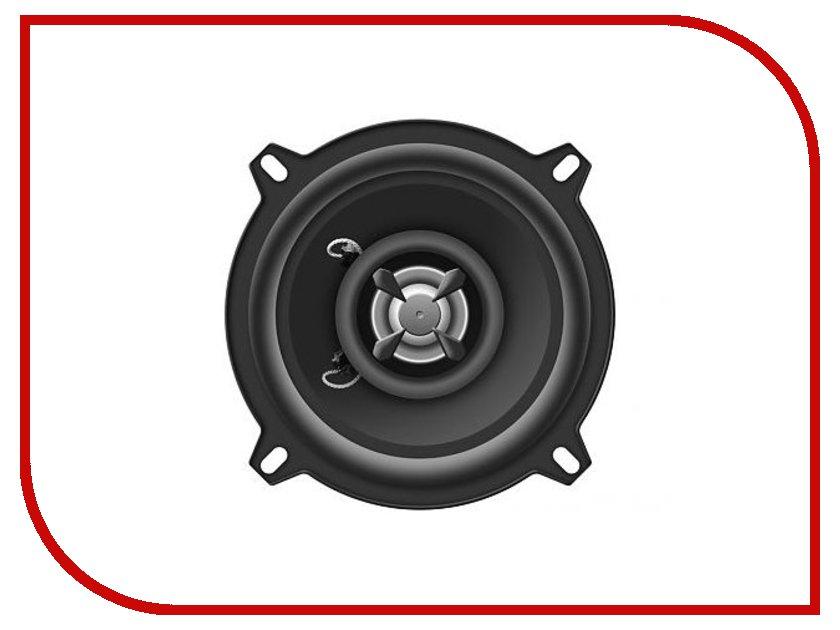 Автоакустика Rolsen RSA-A502 rolsen rsa m502