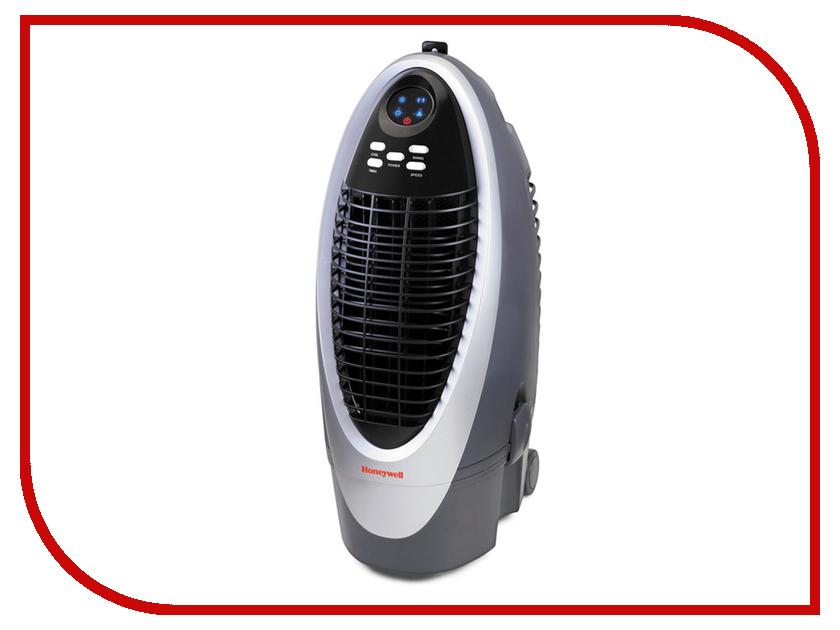 Honeywell CS10XE без ионизацииочистители и увлажнители воздуха<br><br>