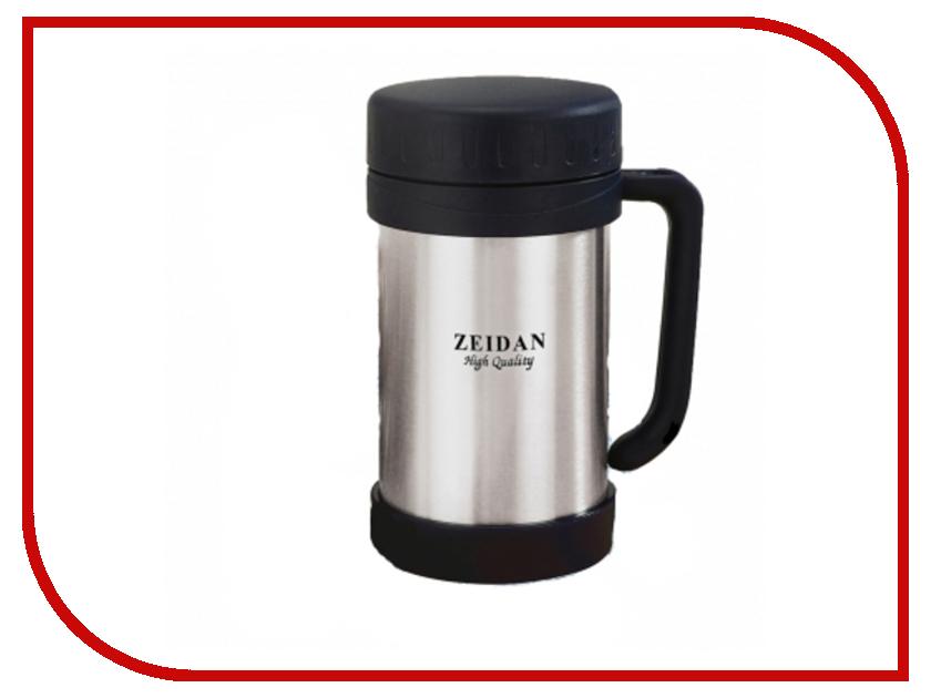 Термокружка Zeidan Z-9034<br>