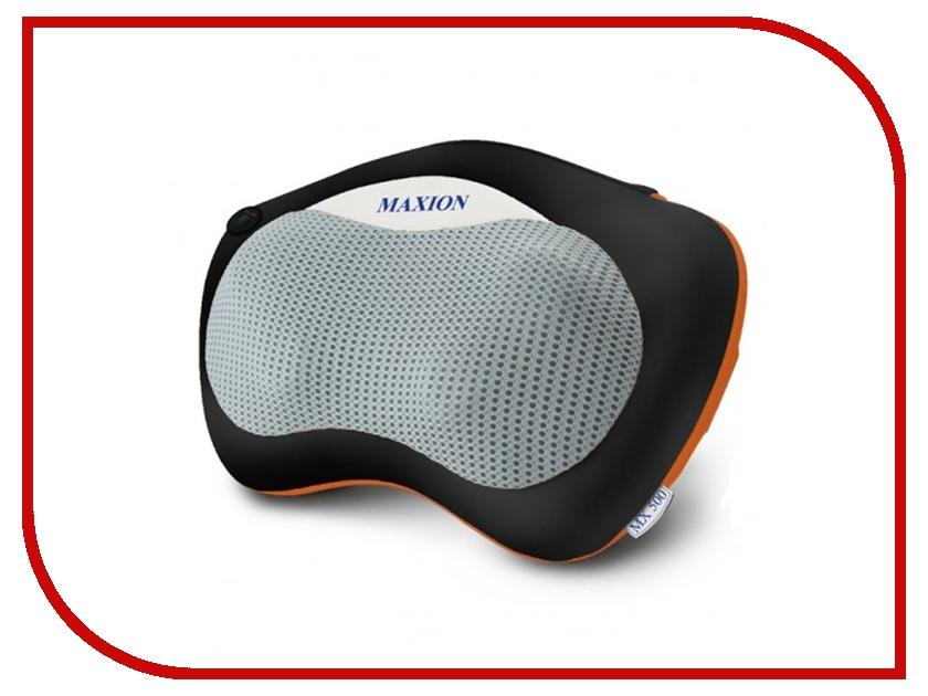 Массажер Maxion MX-500<br>